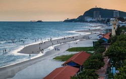 Bà Rịa – Vũng Tàu chấm dứt hiệu lực chủ trương đầu tư một số dự án du lịch
