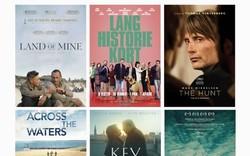Thưởng thức những bộ phim nổi tiếng của Đan Mạch tại Đà Nẵng