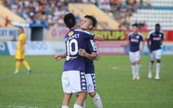 Bán kết Cup Quốc gia 2019: Hà Nội FC, B.Bình Dương đứng trước cơ hội giáp mặt trên cả ba đấu trường