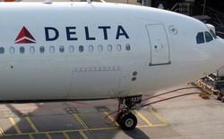 Hành khách tự xưng là Chúa, quấy rối buồng lái buộc hàng không hạ cánh khẩn