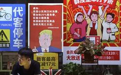 Truyền thông Trung Quốc hé lộ