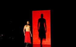 Chương trình Múa đương đại Hanoi Dance Fest 2019: Tiếp cận nghệ thuật thế giới qua ngôn ngữ hình thể