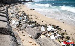 Du lịch chung tay vì môi trường, hạn chế rác thải nhựa