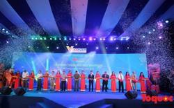 Khánh thành nhà máy sản xuất chất tạo bọt chữa cháy đầu tiên tại Việt Nam