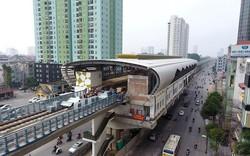 Bộ Giao thông cần nghiêm túc đánh giá trong vấn đề  quản lý Nhà nước tại dự án đường sắt Cát Linh - Hà Đông