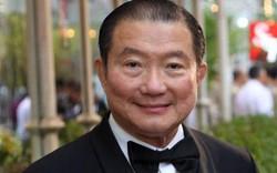 Tài sản của ông chủ Sabeco tăng hơn 1.000 tỷ đồng