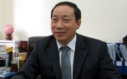 Ba Thứ trưởng, nguyên Thứ trưởng Bộ Giao thông, vận tải bị cảnh cáo, đề nghị xem xét, thi hành kỷ luật