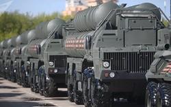 Nga lên tiếng về thương vụ