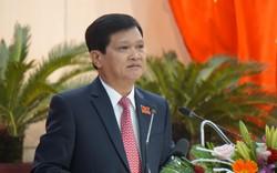 """Chủ tịch HĐND TP Đà Nẵng: """"Một bộ phận cán bộ làm việc còn cầm chừng, chưa yên tâm, thiếu nhiệt huyết…"""""""