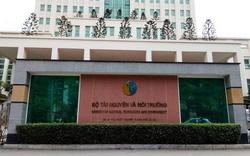 Xử lý các cá nhân liên quan đến việc tuyển dụng viên chức sai quy định tại Bộ Tài nguyên và Môi trường