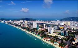 Bà Rịa – Vũng tàu: Thành lập đoàn kiểm tra các loại hình lưu trú du lịch