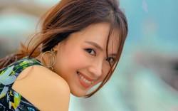 Diễn viên Hồng Diễm: Chưa thấy đạo diễn nào mời tôi đóng vai phản diện