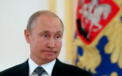 Nga trước viễn cảnh