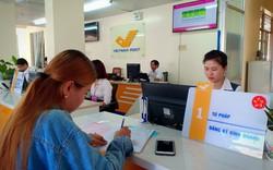 Đồng Tháp: Hơn 1 triệu hồ sơ hành chính thực hiện qua Bưu điện