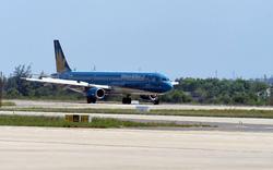 Điều chỉnh chuyến bay đến/đi từ các sân bay Hải Phòng, Vân Đồn do ảnh hưởng của bão số 3