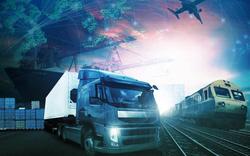 70% doanh nghiệp logistics tập trung ở TP.HCM và vùng lân cận