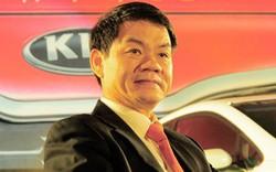 50 triệu cổ phiếu của Hoàng Anh Gia Lai đã