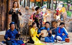 Triển khai Đề án Bảo tồn và phát huy giá trị nghệ thuật Đờn ca tài tử tại Kiên Giang