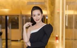 Diễn viên Kim Oanh sẵn sàng đóng