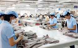 Mỗi tháng một vụ kiện với hàng hóa xuất khẩu của Việt Nam