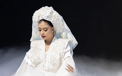 Hoàng Thuỳ Linh nói gì khi bị chỉ trích việc đưa tín ngưỡng tâm linh vào MV