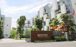 Những điểm bất thường về vụ bé lớp 1 trường Gateway tử vong do bị bỏ quên trên xe