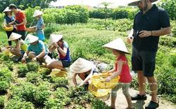 Xu hướng phát triển của du lịch thế giới và tác động tới Việt Nam ra sao?