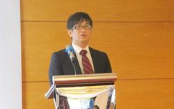 Thực trạng vi phạm bản quyền trên internet tại Nhật Bản
