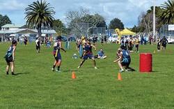 Anh: Định hướng phát triển thể thao vì sức khỏe cộng đồng 2018-2023