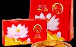 DNA Holding thâu tóm thành công một trong những thương hiệu lớn của ngành bánh kẹo Việt Nam