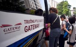 Vụ học sinh trường Gateway tử vong: giáo viên chủ nhiệm bị truy tố cùng 2 bị can