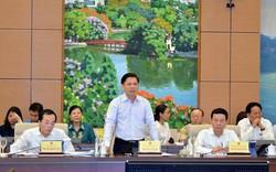 Sân bay Long Thành có thể chia nhỏ dự án để xã hội hóa