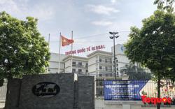 Hà Nội: Loạn danh xưng trường