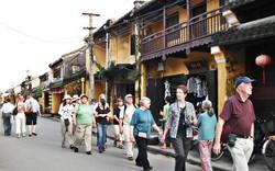 Quảng Nam: Tăng cường việc đảm bảo an ninh, an toàn cho khách du lịch