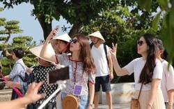Du lịch Việt Nam hiện nay phải quan tâm cả số lượng và chất lượng