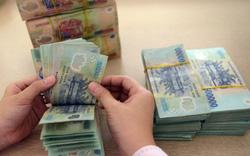 Nhà máy in tiền quốc gia báo lỗ 11,2 tỷ đồng