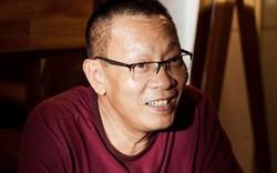 Nhà báo Lại Văn Sâm tái xuất trên VTV3 với 'Cơ hội cho ai'