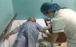 """Sốt xuất huyết vào mùa: Bộ Y tế """"rốt ráo"""" vào cuộc phòng bệnh dịch"""
