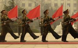 """Đằng sau những """"lời hay, ý đẹp"""" trong Sách Trắng quốc phòng Trung Quốc"""