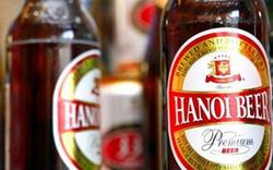Habeco đang dần đánh mất thị phần tiêu thụ bia