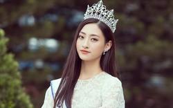Hoa hậu Kỳ Duyên, Lương Thùy Linh sẽ xuất hiện trong Vietnam Wedding festival
