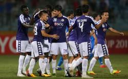 Có một CLB Hà Nội FC