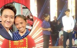 Liệu Trấn Thành - Trường Giang có giúp Bà Tân Vlog nhận giải