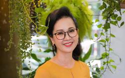 NSND Lan Hương: Con dâu gọi bố mẹ là