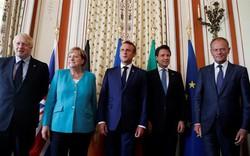 Thượng đỉnh G7