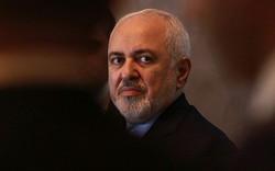 Sau màn xuất hiện gây sốc tại G7, Ngoại trưởng Iran đạt được gì từ bất đồng Mỹ-châu Âu?