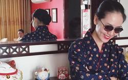 Ca sĩ Phương Linh tiết lộ có gần 200 cây vàng để dưới chân giường
