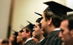 Bộ GDĐT thông báo tuyển 60 học viên thạc sĩ tại Nhật Bản