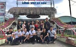 Đồng Tháp sẵn sàng phục vụ khách du lịch dịp Quốc khánh 2/9