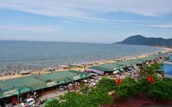 Hà Tĩnh: Doanh thu du lịch tăng hơn 8,5% so với cùng kỳ